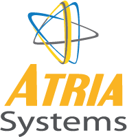 Atria Systems Logo